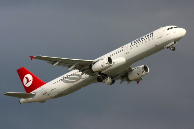 Turkish_Airlines_Airbus_A321_TC-JML