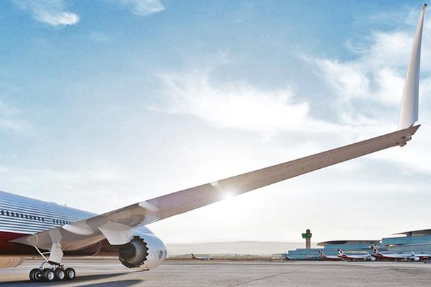 777X_wingtip