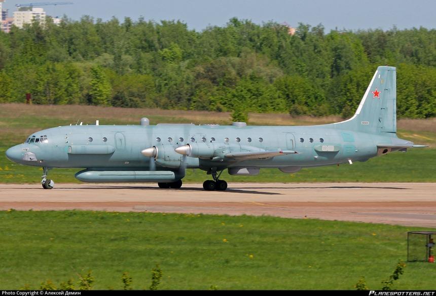 90924-russian-navy-ilyushin-il-20_PlanespottersNet_734558_27f60b9e59