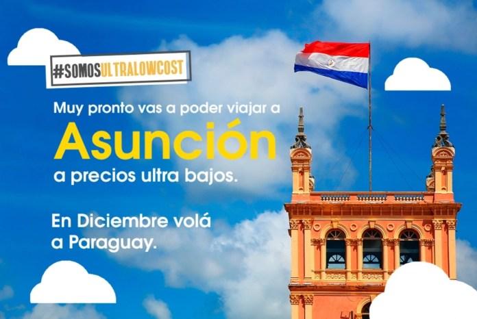 Asuncion-Publicidad-Flybondi