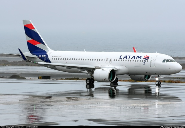 cc-bhb-latam-airlines-chile-airbus-a320-271n_PlanespottersNet_799448_90846af901