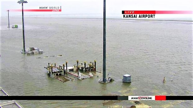 L_103905_aeropuerto-de-kansaihh-2