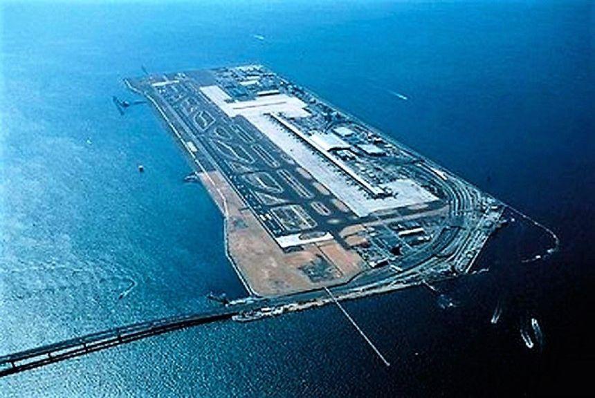 L_105328_aeropuerto-kansai3hh-2