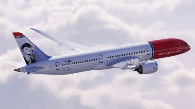 Norwegian-Air-Shuttle-737x413