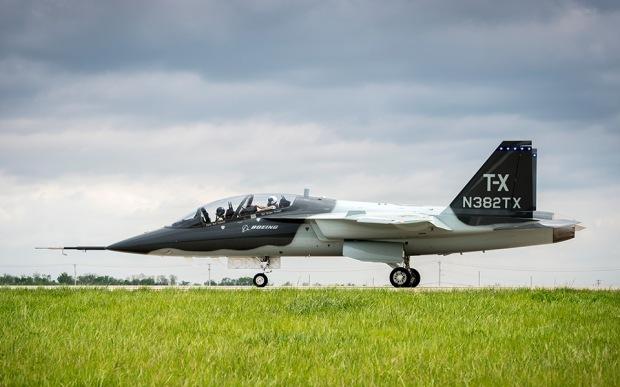 t-x_second_first_flight_taxi_960x600