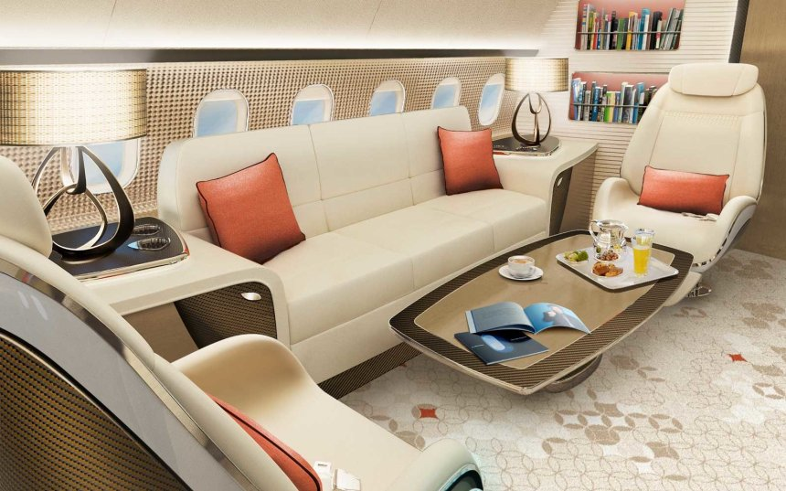 737-BBJ-MAX-AFT-lounge-ONEPERCENT0318