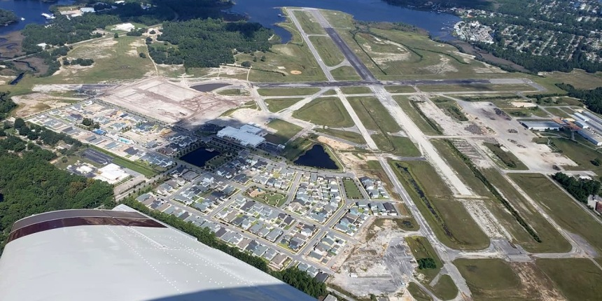 Airfields_FL_Tallahassee_htm_m250cd2db