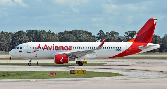 avianca-ruta-cordoba-lima-e1503529041791