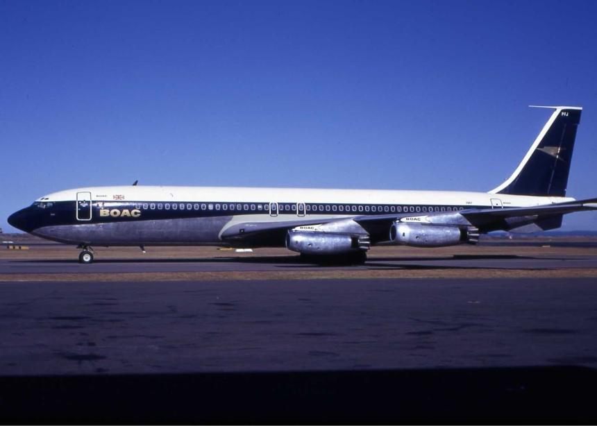 BOAC_Boeing_707-436_Wheatley.jpg