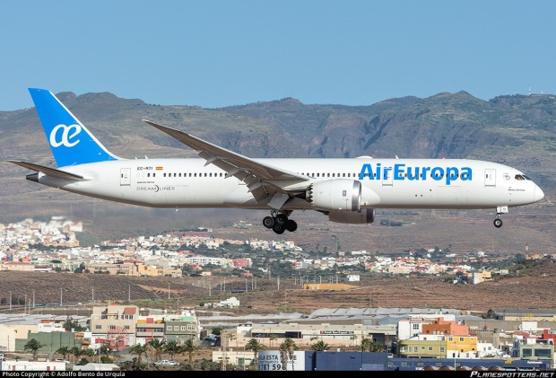 ec-mti-air-europa-boeing-787-9-dreamliner_PlanespottersNet_846360_f5ce465352