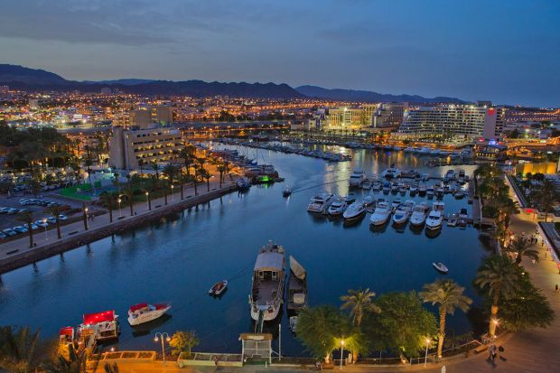 Eilat_by_the_Red_Sea_(7716934936)