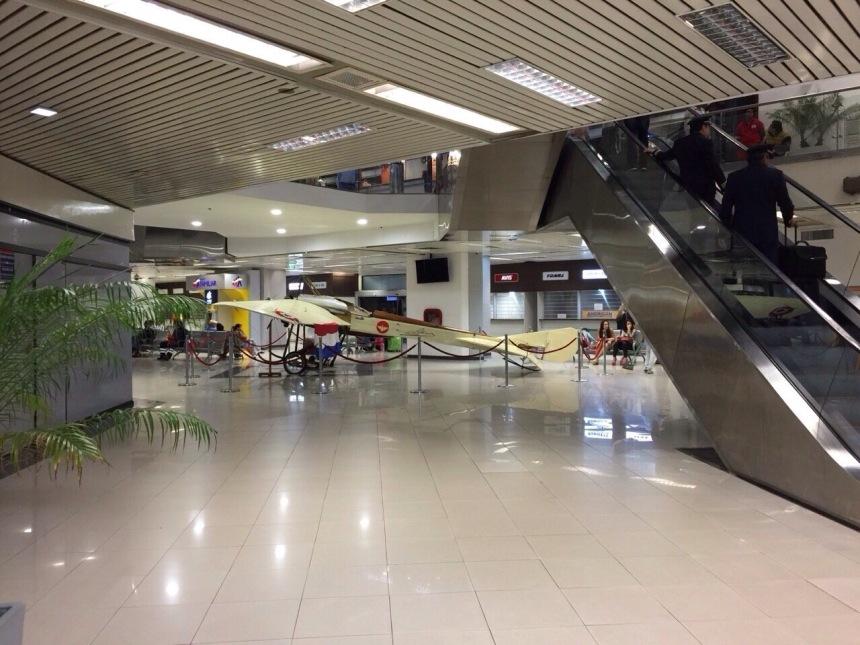 interiores-del-aeropuerto-silvio-petyrrosy.jpg