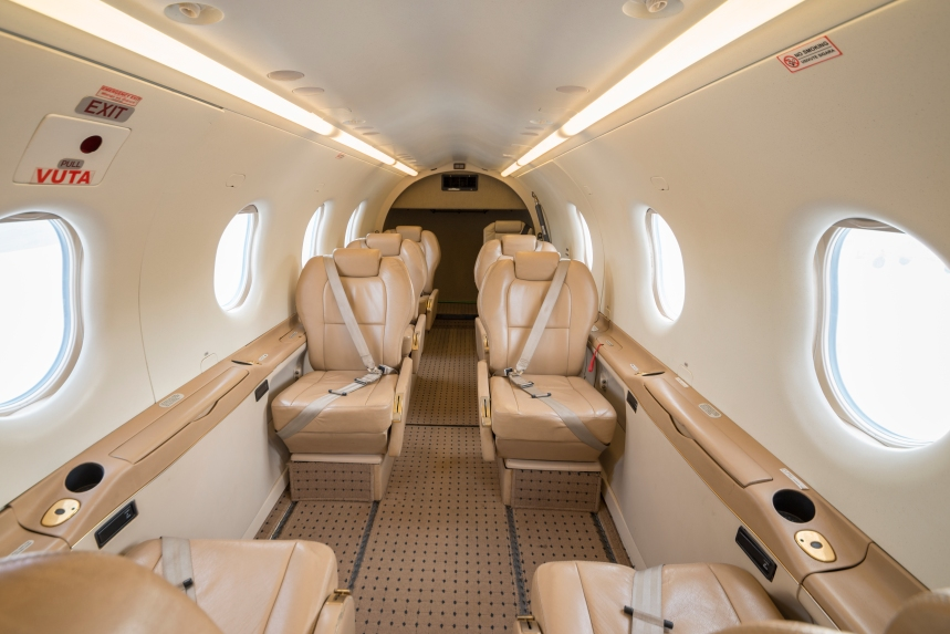 pilatus-aircraft-ltd-pc-12-tanzania-24