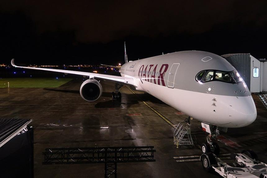 Qatar-A350-1000_21