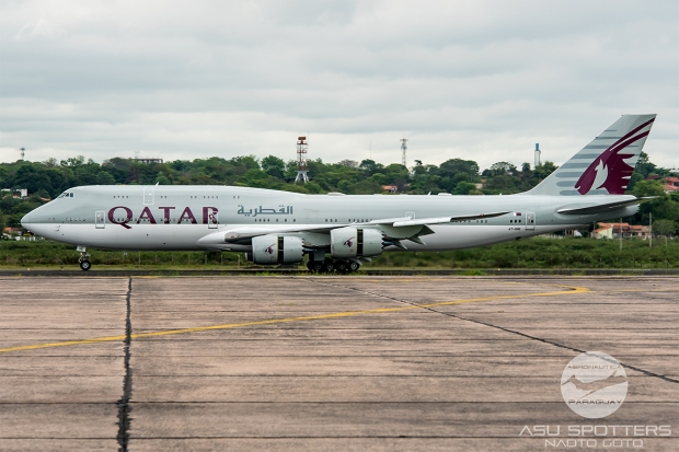Qatar Airways 2