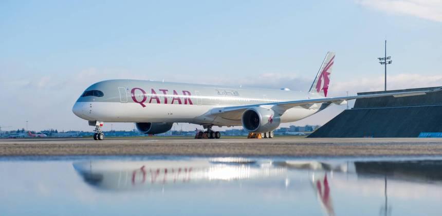 qatar_guillaume_image