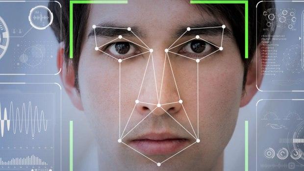 reconocimientofacial1