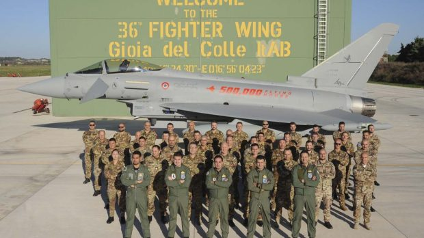 500000-horas-eurofighter-Italia-Goia-del-Colle-1320x742