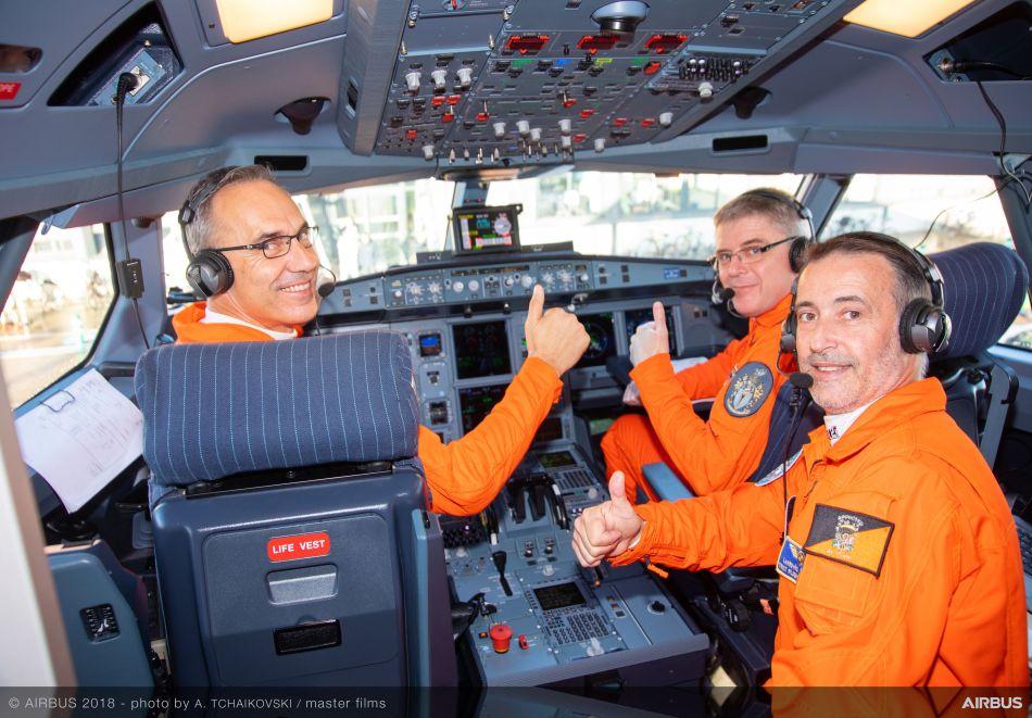 A330-800-MSN1888-first-flight-briefing-010