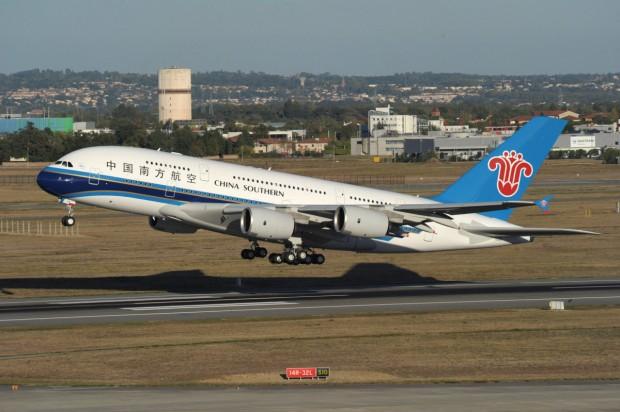A380_CSN_A380_take_off_to_Beijing_PM-e1445170196643