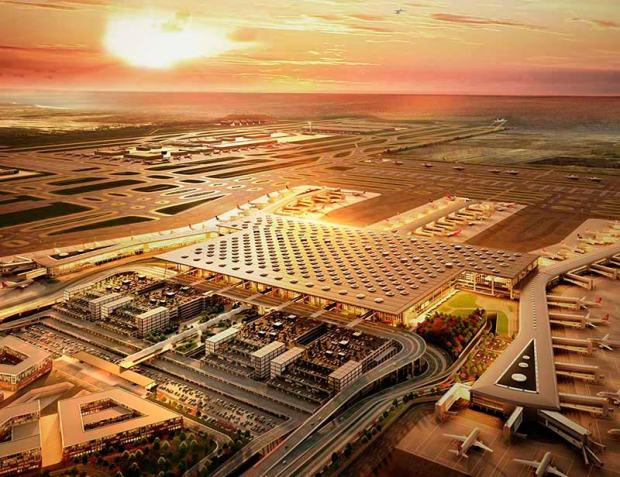airport_panoramicView
