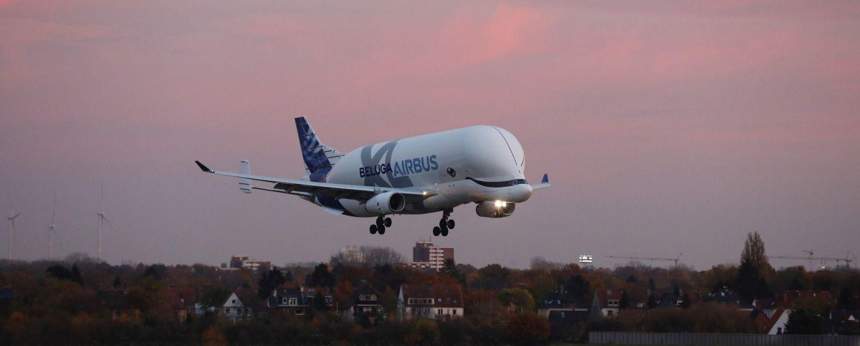 BelugaXL-landing-in-Germany