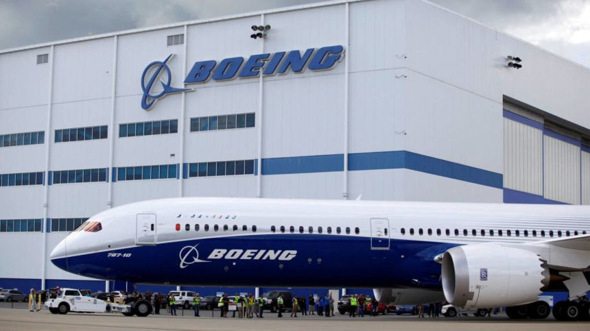 Boeing-Aviones-Empresas_211490277_33306503_1706x960