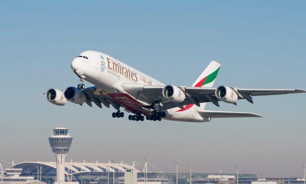 EK-A380-2000x1200