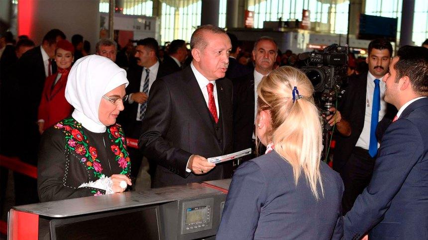 Nuevo-aeropuerto-Estambul-Recep-Tayyip-Erdoğan.jpg