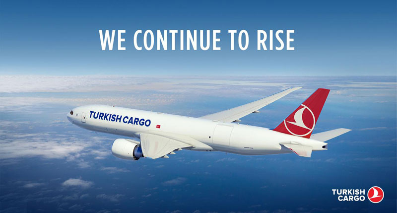 Turkish-Cargo-continues-to-grow-in-the-European-market