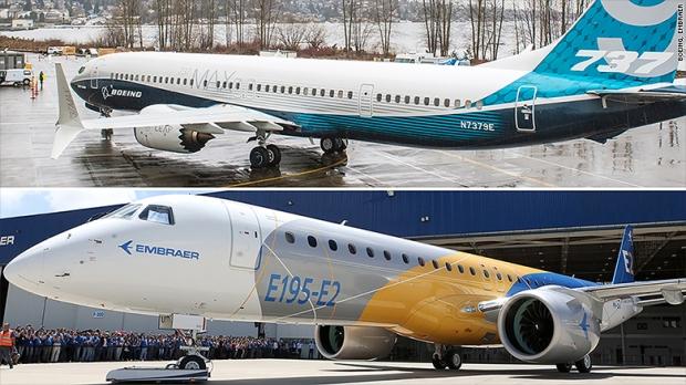 170307184355-boeing-embraer-split-780x439