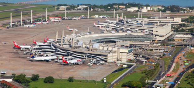 Aeropuerto-galeao-Río-de-Janeiro-1024x465.png