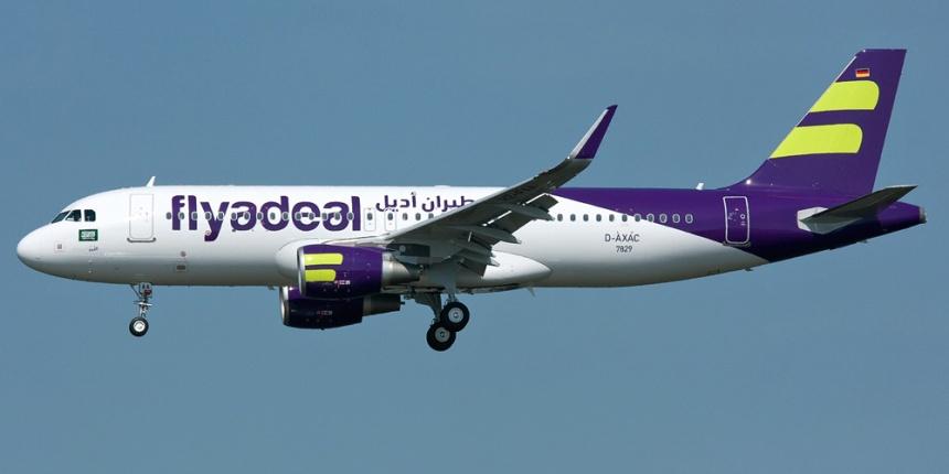 Flyadeal (1)
