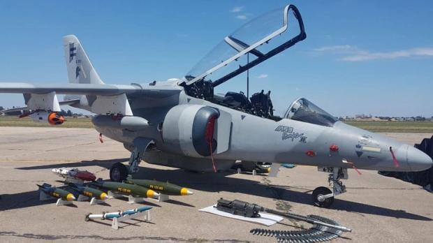avion-pampa-III1