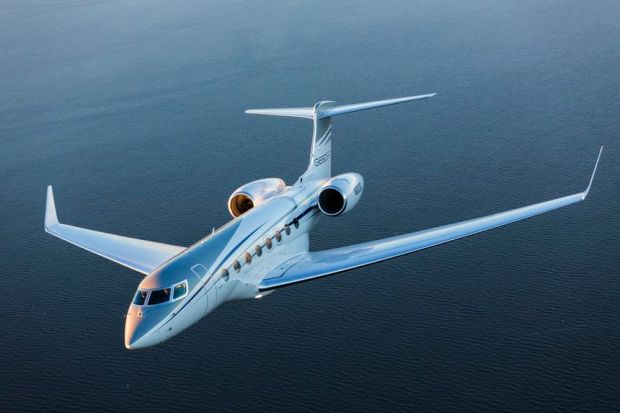 Gulfstream_G650ER_Aerial_2_0ab1ab59-d2e0-42c7-90b2-1eb5f96b59a0-prv
