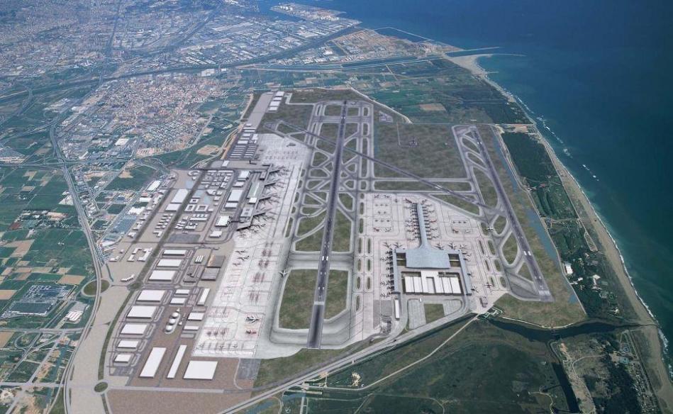 imagen-aerea-del-aeropuerto-de-barcelona-el-prat