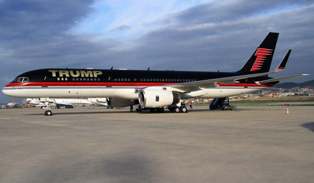 Jet-Privado-Donald-Trump-0