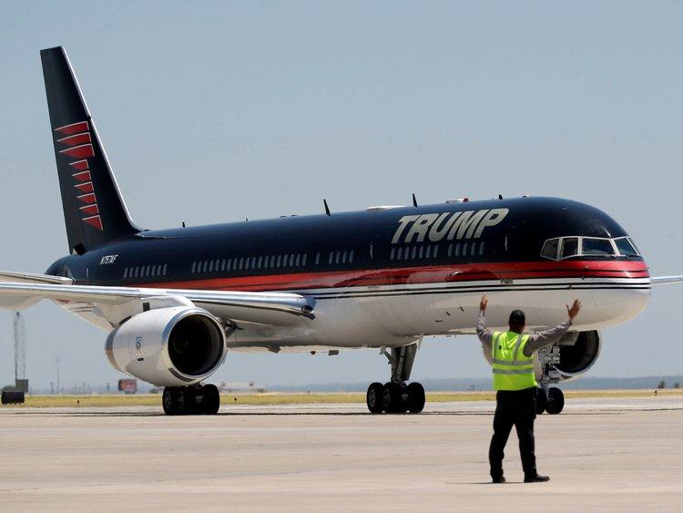 Trump-757