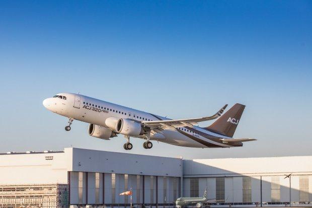 acj320neo-1st-flight-16-nov-18