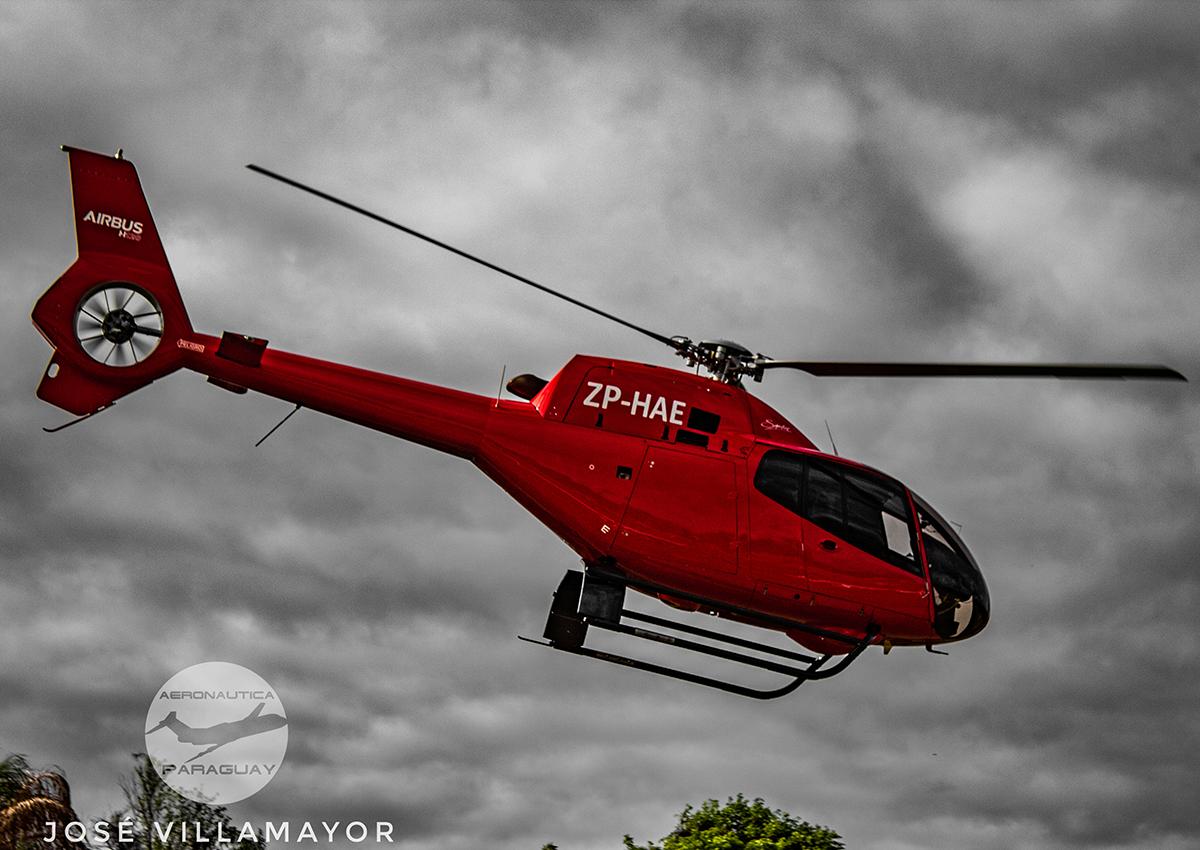 airbus h130 1.edit-02