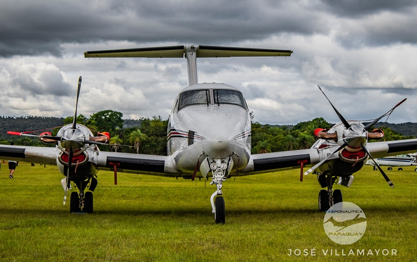 beechcraft 5.edit_1-01