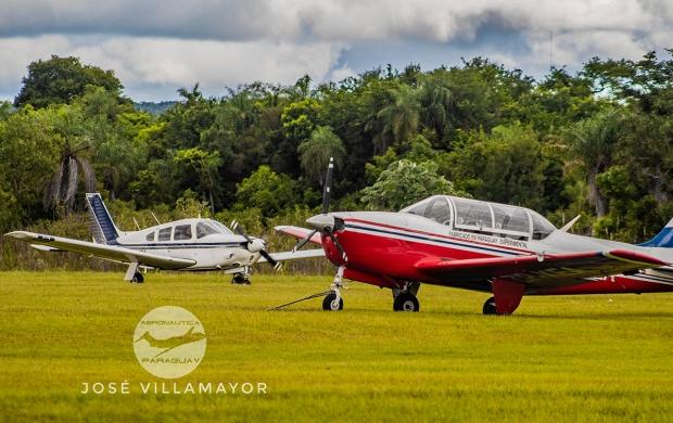 beechcraft y fuerza aerea paraguaya.edit-01