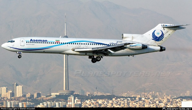 ep-asb-iran-aseman-airlines-boeing-727-228a_planespottersnet_894594_dba1058a26