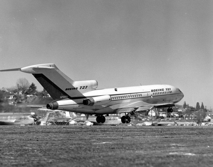 first-flight-p31272