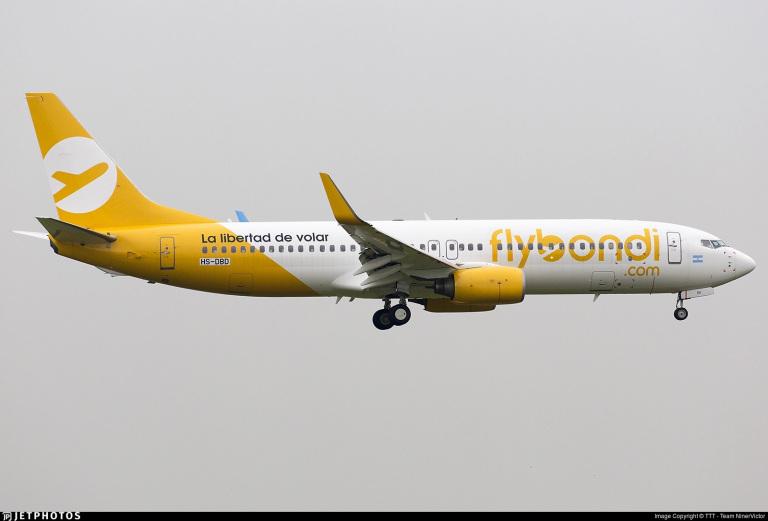 flybondi-boeing-737-800-hs-dbd-31oct2017-seletar-singaporejpg