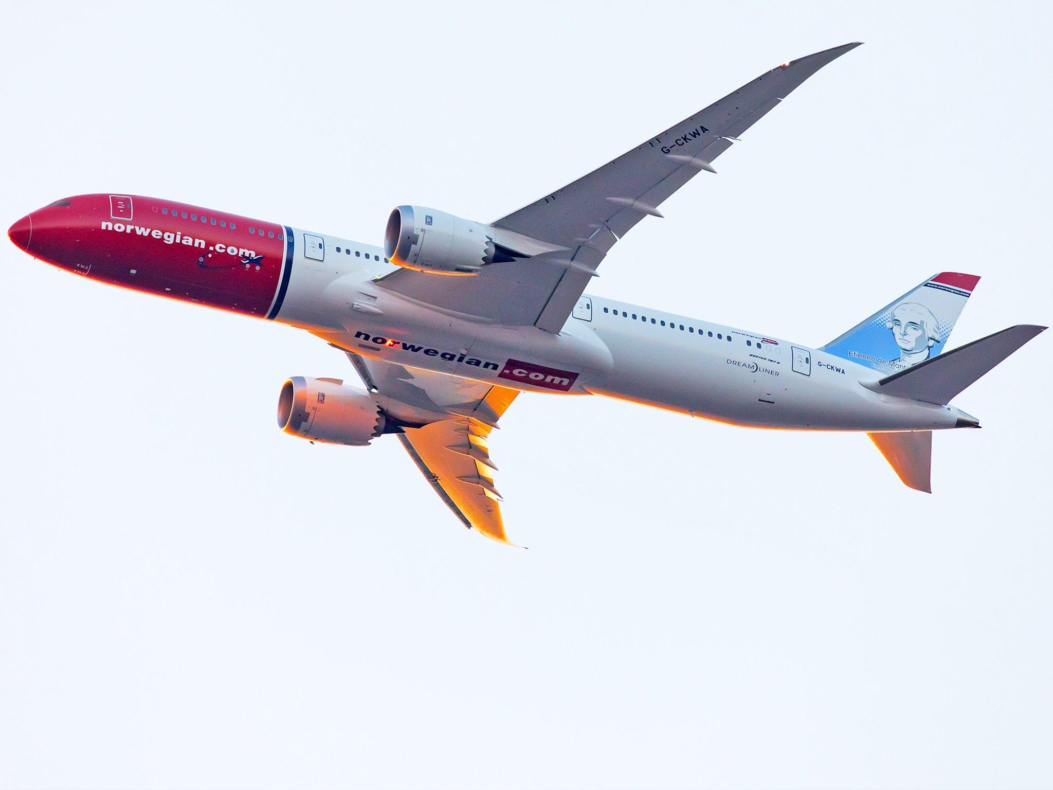 norwegian-787-dreamliner