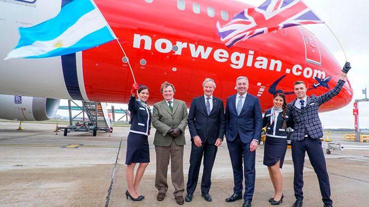 Norwegian-en-Argentina-737x413.jpg