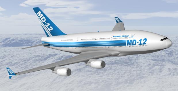 1200px-Md-12-2