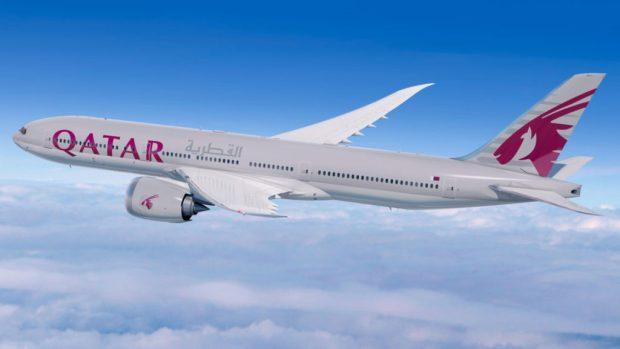 Boeing-777X-Qatar-1024x577