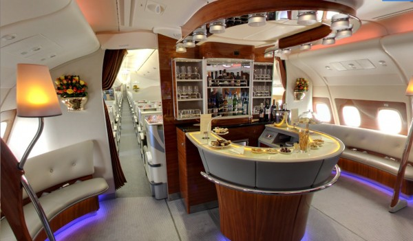 emirates-a380-1-600x351